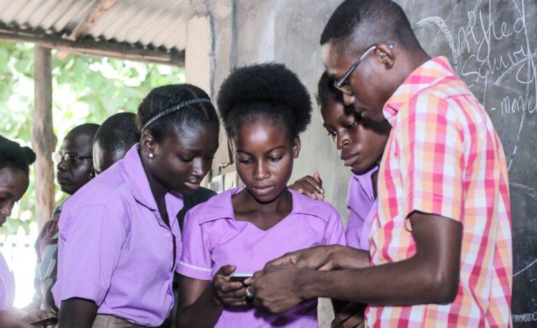Togo : Kekeli Labs veut mettre les TIC au service de l'éducation