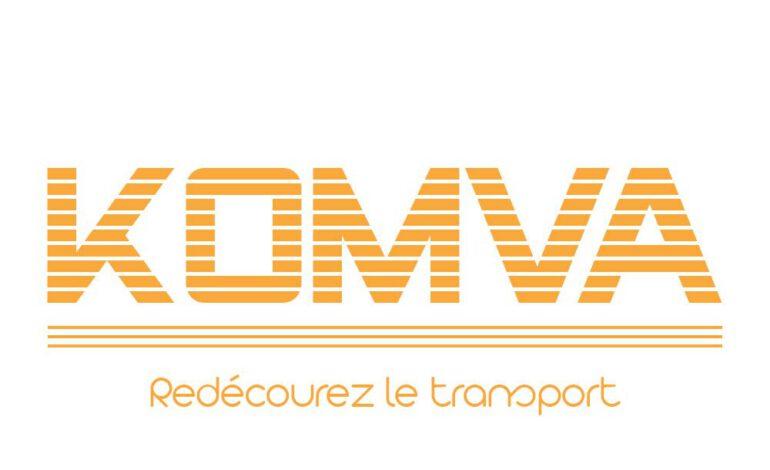 Togo : Komva, à la redécouverte du transport