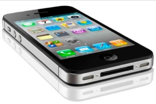 Vox pop : à quoi vous sert votre téléphone portable?