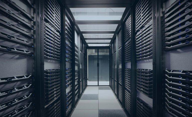 Zimbabwe : l'opérateur TelOne inaugure le premier data center du pays