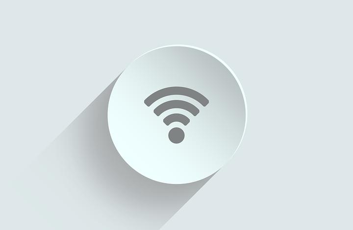 Togo : Du wifi gratuit est disponible à l'université de Lomé