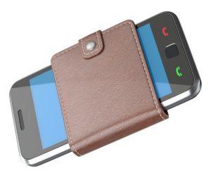 La percée du mobile money au Togo