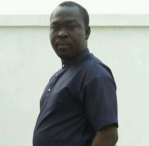 Togo : Du papier ciment transformé en 'pépite d'or'