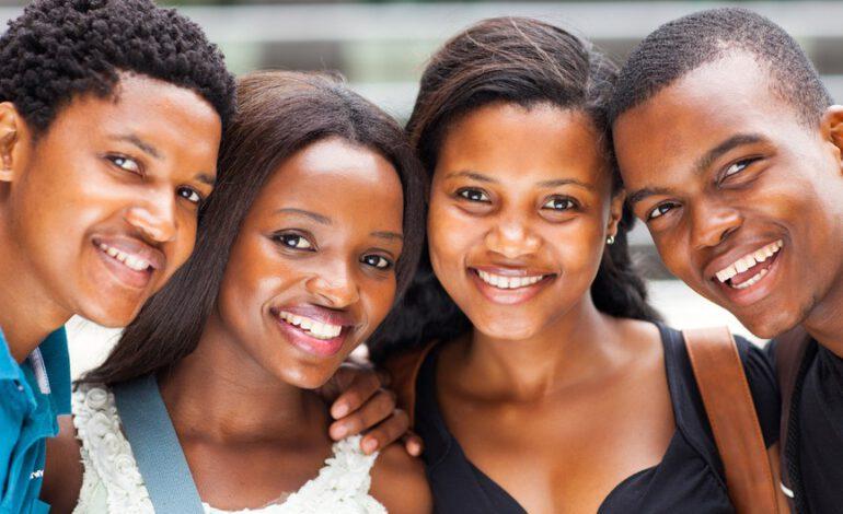 Cameroun : Des étudiants technophiles en partance pour la Chine