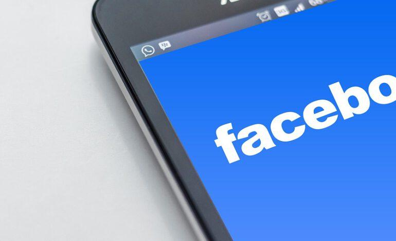 Facebook gratuit avec MTN Côte d'Ivoire