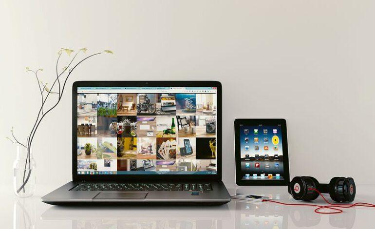 L'OIF encourage Média numérique et innovation