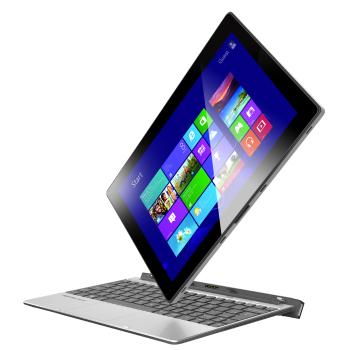 Positivo BGH veutfabriquer des ordinateurs «made in Gabon»