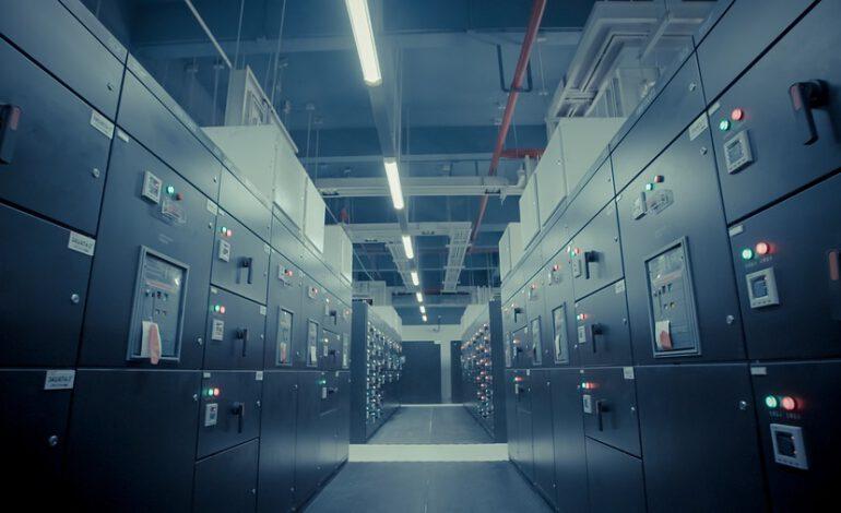 Algérie : un Data Center pour la douane