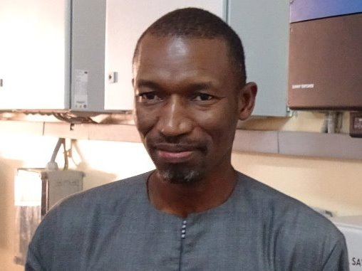 Sénégal : le clavier virtuel SenlanEdit  valorise les langues traditionnelles