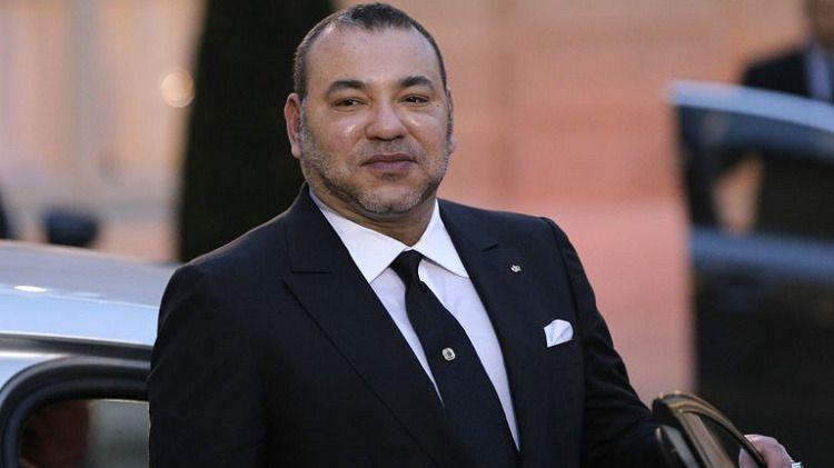 Le Maroc, leader des technologies en Afrique