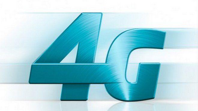 Connexion internet : Le Togo à deux pas de la 4 G