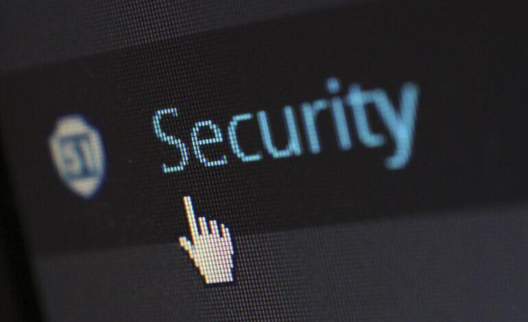 Togo : De la cybersécurité à l'IT Forum