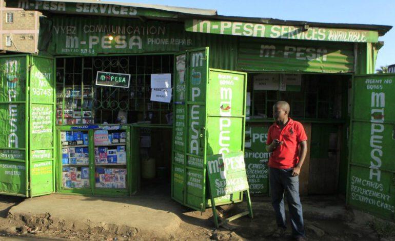 Safaricom souhaite  introduire le M-Pesa en Ethiopie