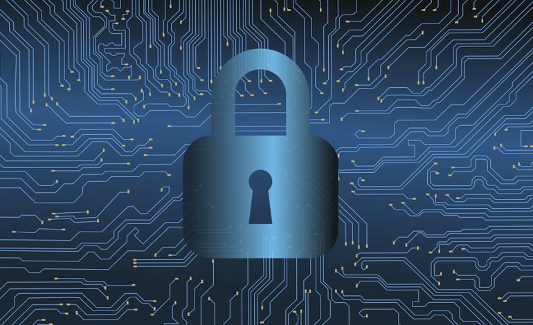 Tunisie: Près de 80 mille cyber attaques en 3 mois
