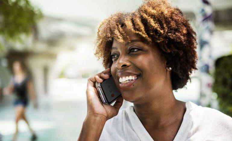 Mobile Money: l'Ouganda, le Ghana et la Tanzanie, prochains relais de croissance