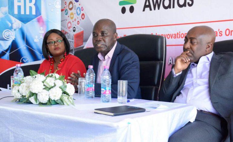 Ghana: Des awards pour le e-commerce