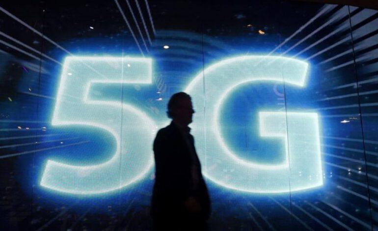 Tunisie : les autorités envisagent le lancement de la 5G en 2021