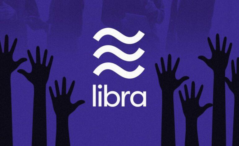 Cryptomonnaie/ Le Congrès américain demande la suspension de la Libra