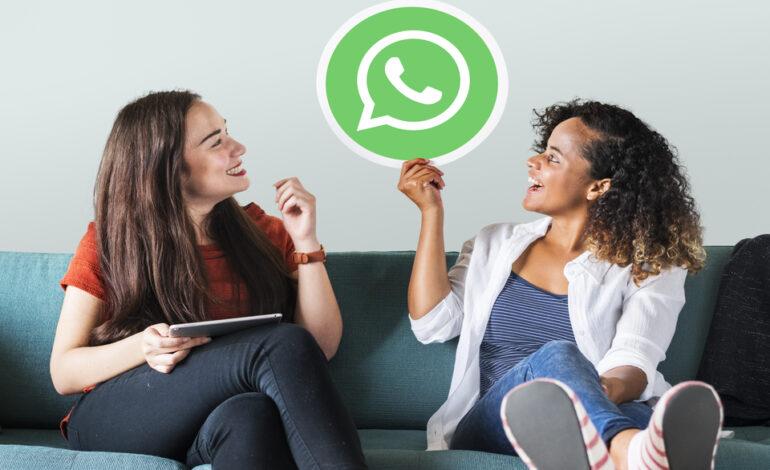 9 abonnés sur 10, prêts à payer pour utiliser WhatsApp (sondage)