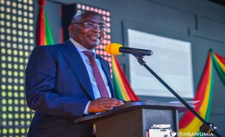 Le Ghana compte installer du wifi gratuit dans les lycées et universités