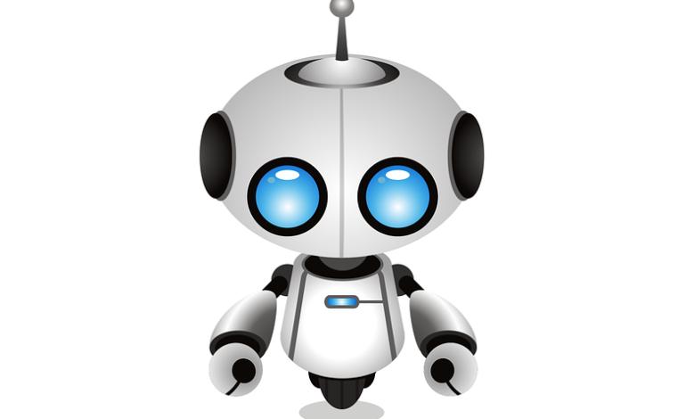 Nigeria : Une équipe d'étudiants, lauréate d'un concours de robotique