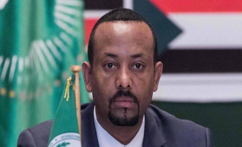 Ethiopie: Le Premier ministre menace de suspendre internet à jamais