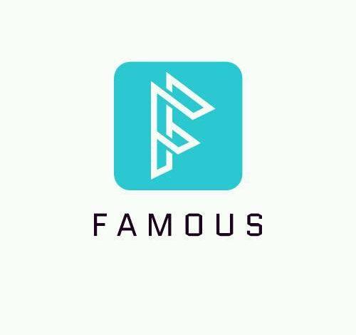 Famous recrute uniquement  50 personnes