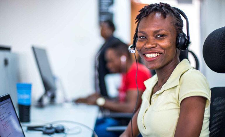 L'île Maurice abrite la 3ème édition de Women in Tech Africa