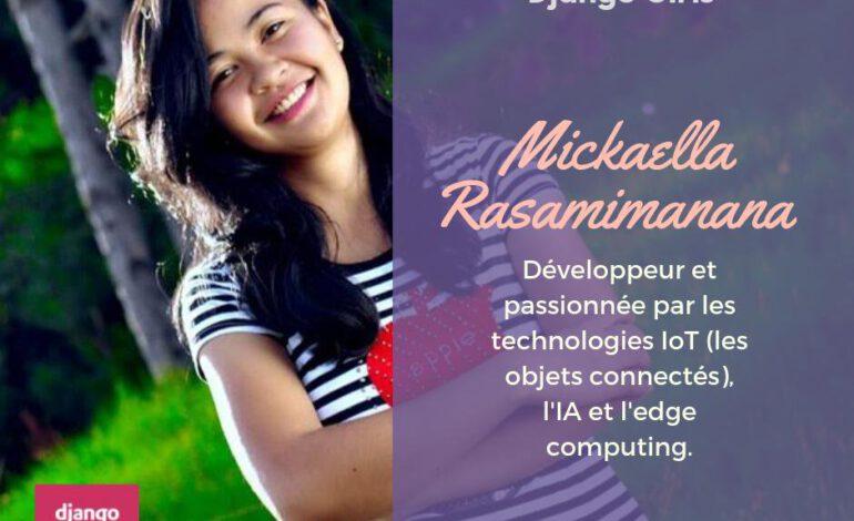 Madagascar : Girls Robotika, à la conquête du Robotex Armenia