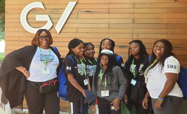 Nigeria: Une application pour financer l'éducation des enfants indigents