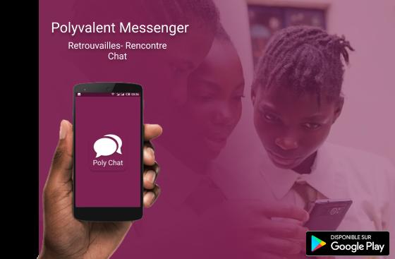 Togo : Polyvalent Messenger interconnecte les élèves du Collège Polyvalent