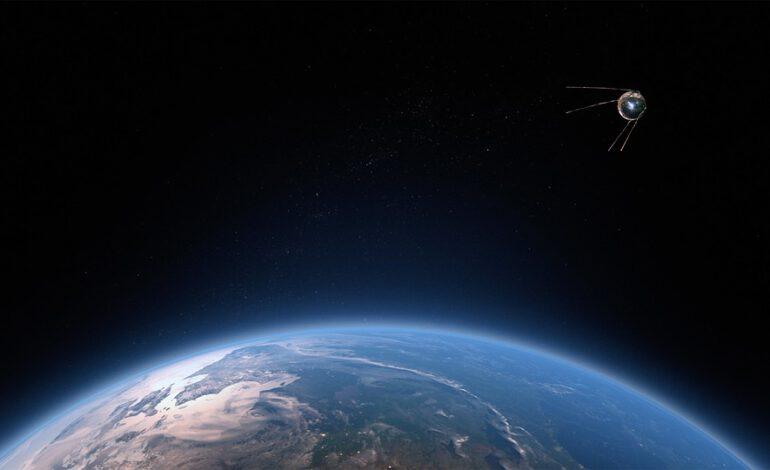 Algérie Telecom Satellite veut connecter tout le pays