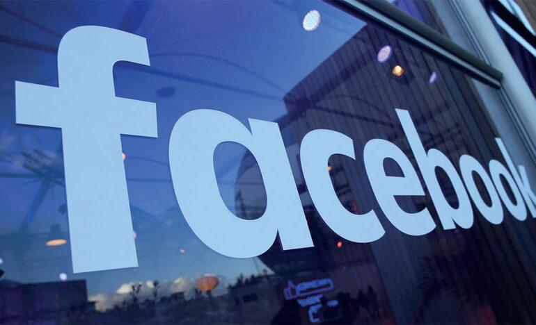 Afrique : Facebook lutte contre les fausses informations dans 10 pays