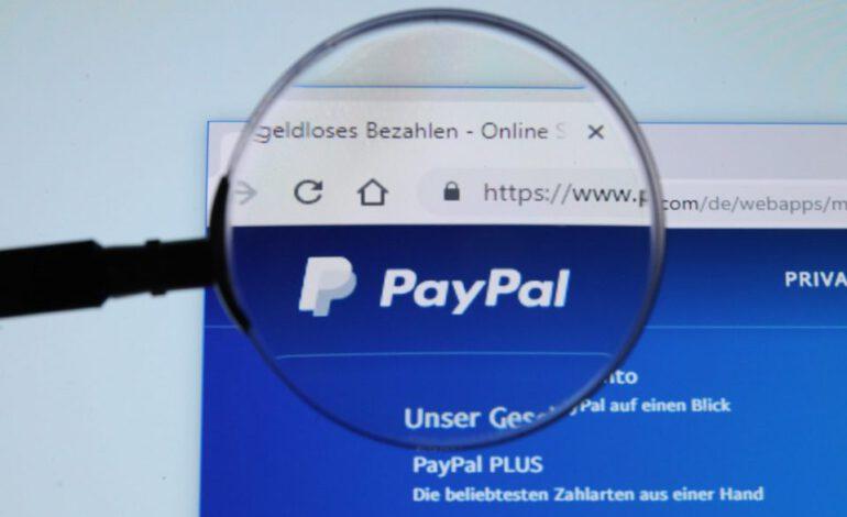 PayPal se retire officiellement du projet Libra de Facebook