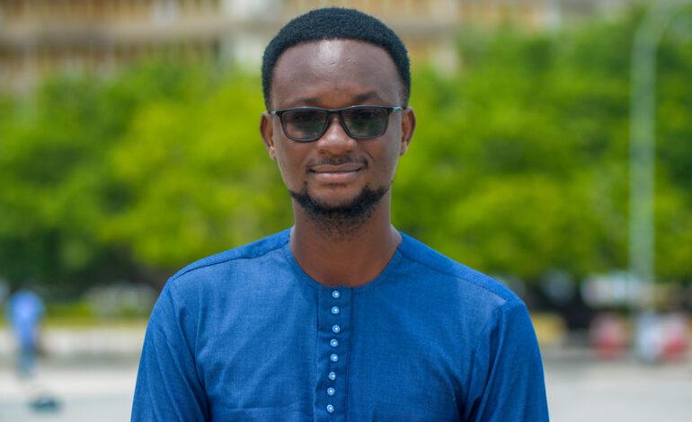 Vert-Togo veut rendre plus visibles les éco entrepreneurs