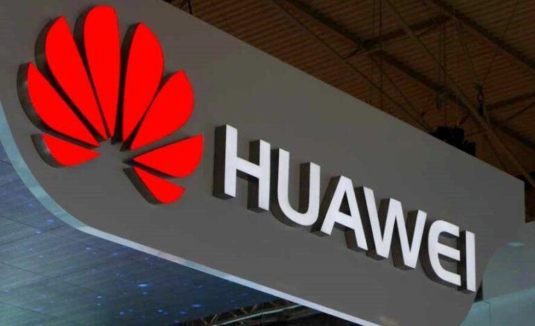 Huawei dément les accusations d'espionnage en Afrique