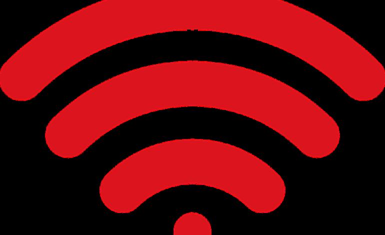 Kenya : Du Wifi et des hubs TIC pour bientôt