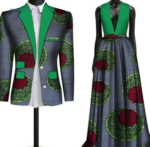 Congo : AfroSape, une application mobile pour les styles d'habillement