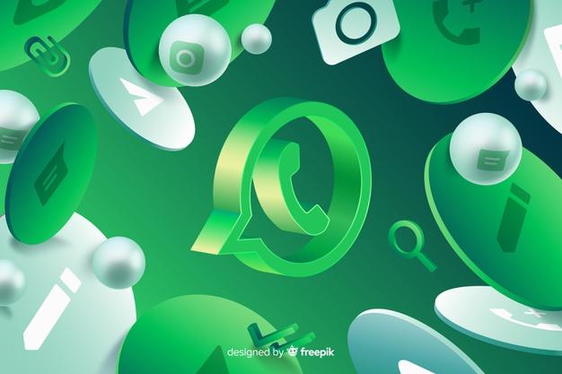 WhatsApp : Les administrateurs peuvent définir la durée de vie des messages