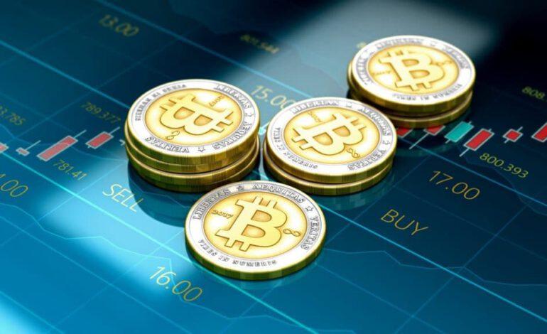 Cryptomonnaie : 3 personnes interpellées pour une fraude de 5 milliards F CFA