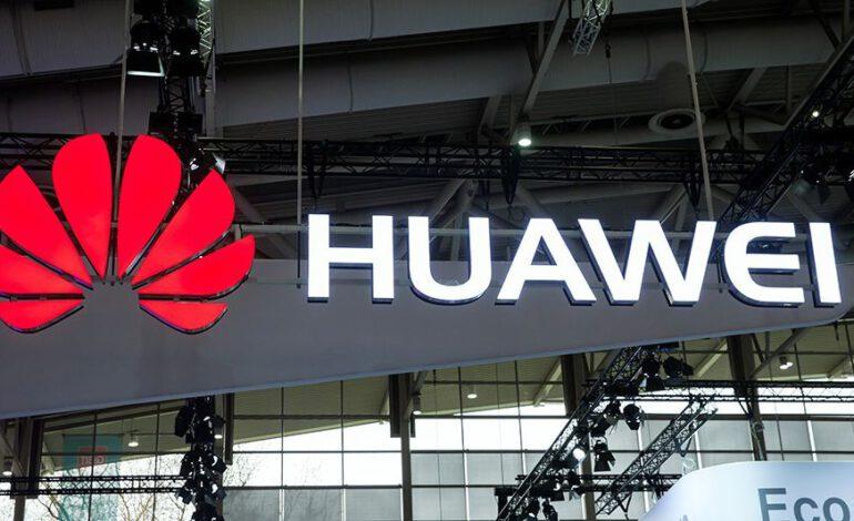 Des Rwandais chez Huawei pour un transfert de Technologie