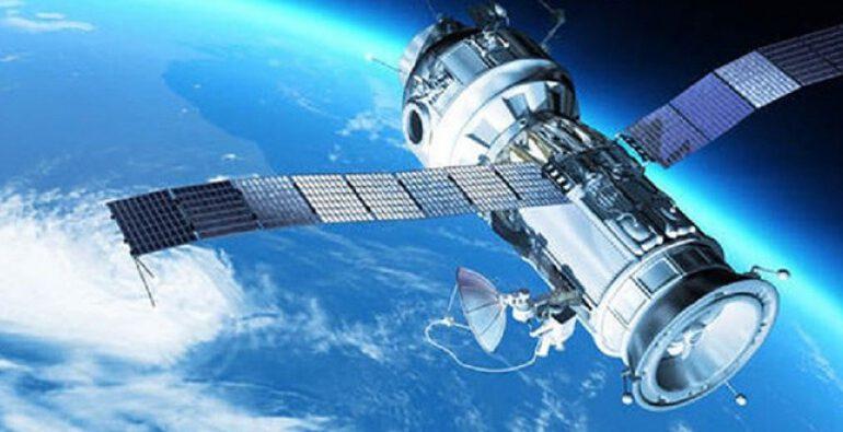 L'Éthiopie a lancé son tout premier satellite