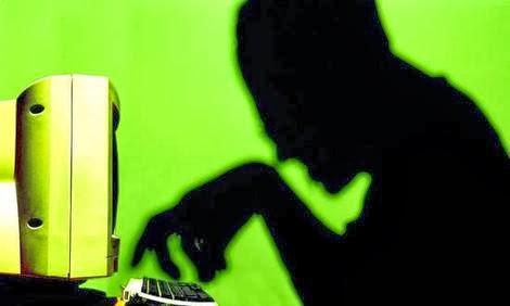 Microsoft fait la chasse aux prédateurs s3xuels sur les réseaux sociaux