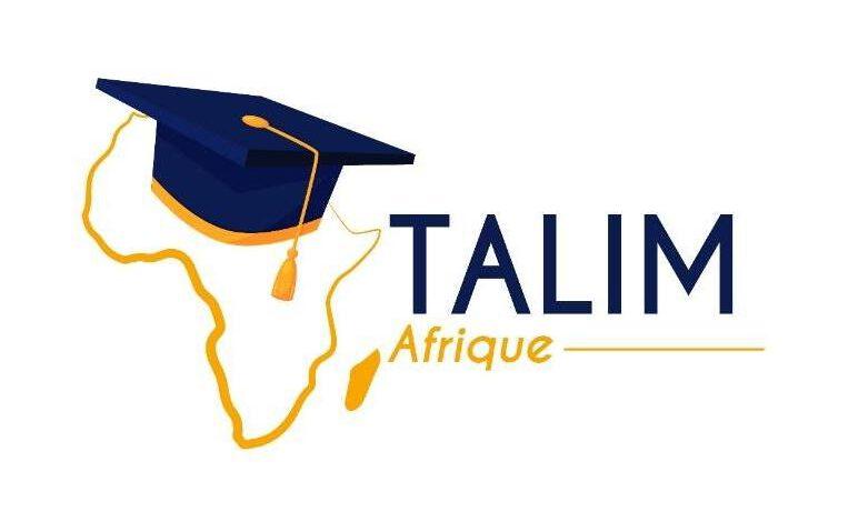 La start-up Talim promeut la formation universitaire en Afrique