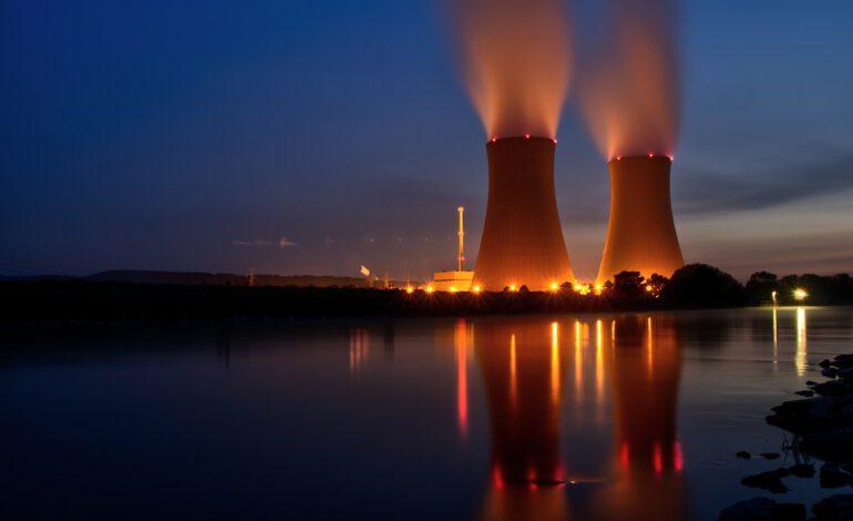 Russie : Des étudiants ghanéens se formeront en énergie nucléaire