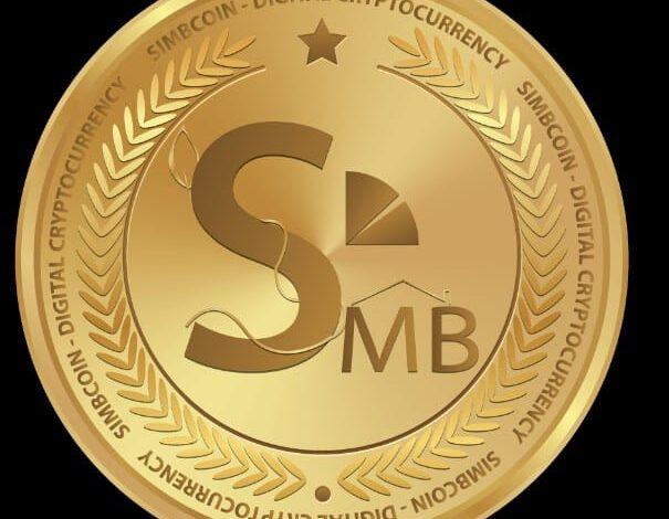 La cryptomonnaie Simbcoin bien accueillie au Burkina Faso
