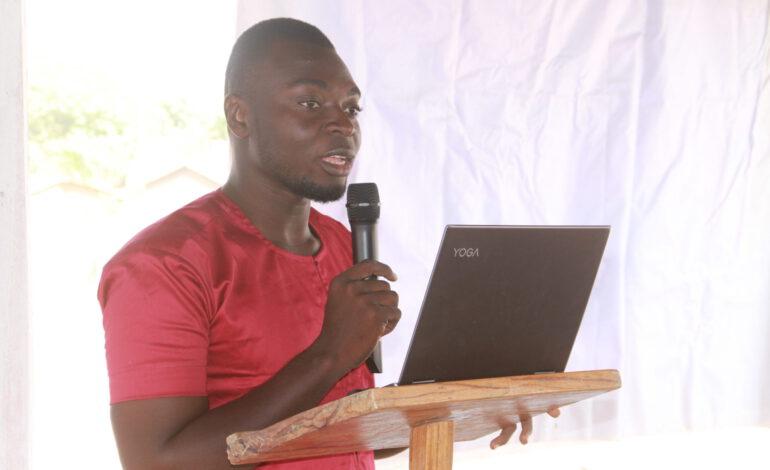 L'incubateur Sokodé Tech Entrepreneur a ouvert ses portes