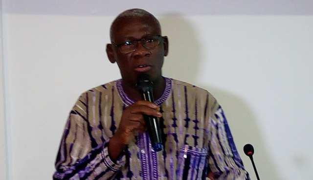 Burkina Faso : 6 milliards FCFA pour l'entrepreneuriat