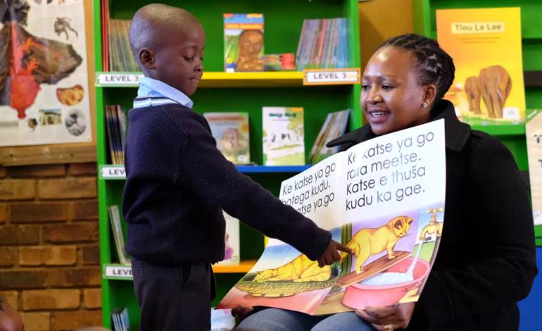 Rwanda : l'entrepreneuriat est désormais enseigné au lycée