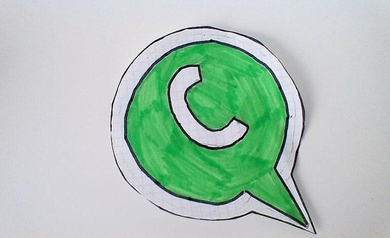 WhatsApp atteint la barre des 2 milliards d'utilisateurs